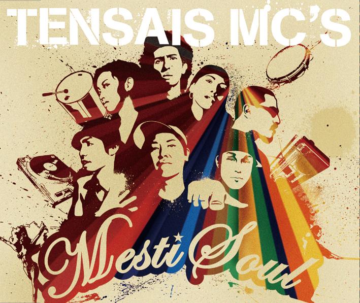 MESTISOUL_COVER.jpg
