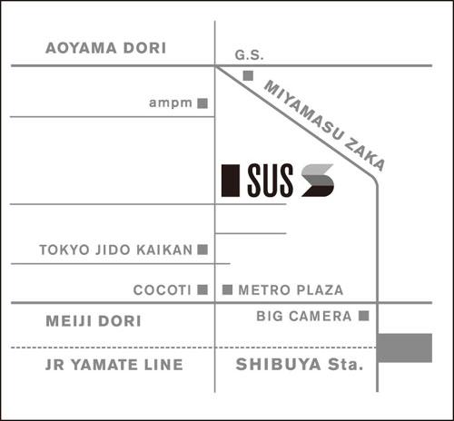 sus_map.jpg